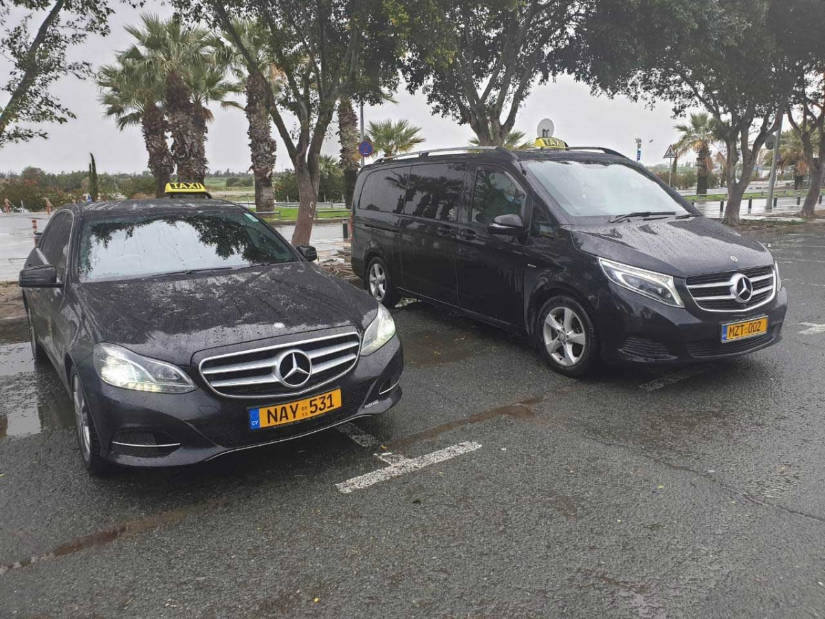 taxi_cyprus_transfers